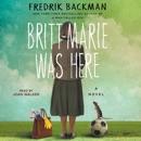 Britt-Marie Was Here (Unabridged) MP3 Audiobook