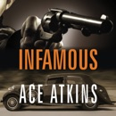 Infamous MP3 Audiobook