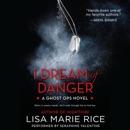I Dream of Danger MP3 Audiobook