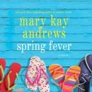 Spring Fever MP3 Audiobook