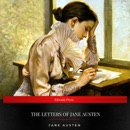 The Letters of Jane Austen MP3 Audiobook