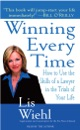 Winning Every Time: How to Use the Skills of a Lawyer in the Trials of Your Life (Unabridged) MP3 Audiobook