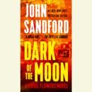 Dark of the Moon (Abridged) MP3 Audiobook