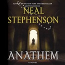 Anathem MP3 Audiobook