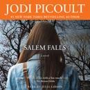 Salem Falls (Unabridged) MP3 Audiobook
