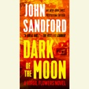 Dark of the Moon (Unabridged) MP3 Audiobook