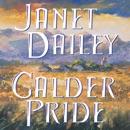 Calder Pride (Abridged) MP3 Audiobook