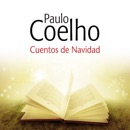 Cuentos de Navidad [Christmas Stories] (Unabridged) MP3 Audiobook