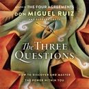 The Three Questions MP3 Audiobook