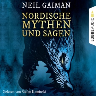 Nordische Mythen und Sagen (Ungekürzt) E-Book Download