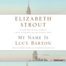 Download My Name Is Lucy Barton: A Novel (Unabridged) MP3