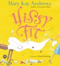 Hissy Fit (Abridged) MP3 Audiobook