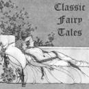 Classic Fairy Tales (Unabridged) MP3 Audiobook