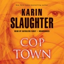 Cop Town: A Novel MP3 Audiobook