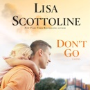 Don't Go MP3 Audiobook