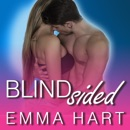 Blindsided (Unabridged) MP3 Audiobook