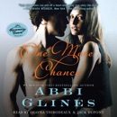 One More Chance (Unabridged) MP3 Audiobook