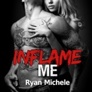 Inflame Me MP3 Audiobook