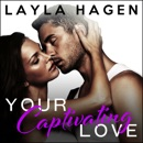 Your Captivating Love (Unabridged) MP3 Audiobook