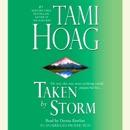 Taken by Storm (Unabridged) MP3 Audiobook