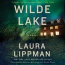 Wilde Lake MP3 Audiobook