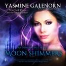 Moon Shimmers: An Otherworld Novel MP3 Audiobook