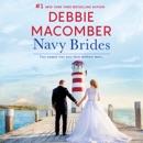 Navy Brides MP3 Audiobook