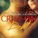 Crimson Debt MP3 Audiobook