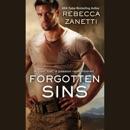 Forgotten Sins MP3 Audiobook
