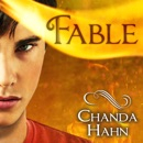 Fable MP3 Audiobook