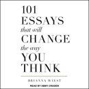 Download 101 Essays That Will Change the Way You Think MP3