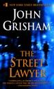 The Street Lawyer: A Novel (Unabridged) MP3 Audiobook