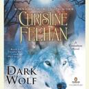 Dark Wolf (Unabridged) MP3 Audiobook