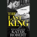 The Last King MP3 Audiobook