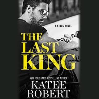 The Last King E-Book Download