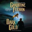 Dark Gold MP3 Audiobook