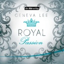 Royal Passion MP3 Audiobook