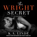 The Wright Secret MP3 Audiobook