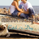 Catch of the Day MP3 Audiobook