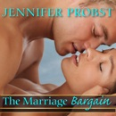The Marriage Bargain MP3 Audiobook