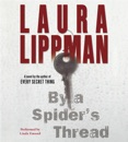By a Spider's Thread (Abridged) MP3 Audiobook