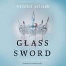 Glass Sword MP3 Audiobook