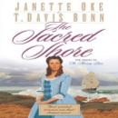 The Sacred Shore MP3 Audiobook