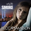 Out of the Smoke (Unabridged) MP3 Audiobook