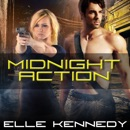 Midnight Action MP3 Audiobook