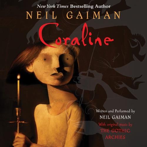 Coraline Listen, MP3 Download