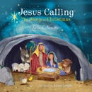 Jesus Calling: The Story of Christmas MP3 Audiobook