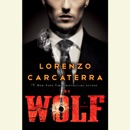 Download The Wolf: A Novel (Unabridged) MP3