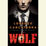The Wolf: A Novel (Unabridged)