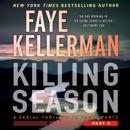 Killing Season Part 3 MP3 Audiobook